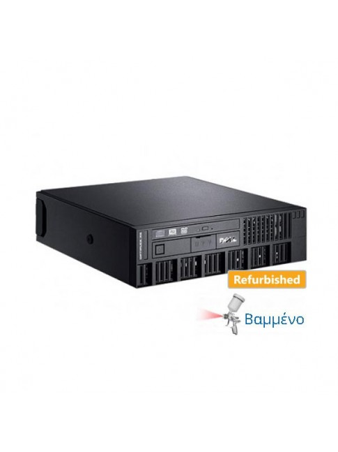 Dell Optiplex XE SFF C2D-E8400 Grade A
