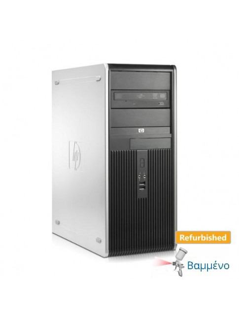 HP dc7800 Tower C2D-E8400 Grade A